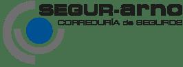 SegurArno Logo