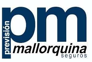 Correduría para empresas en Guipúzcoa