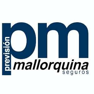 PM Mallorquina