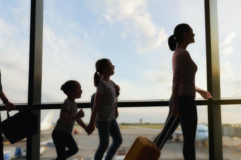 seguro de asistencia en viaje en Guipuzcoa