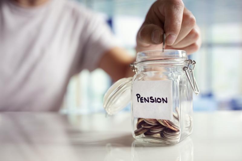 planes de pensiones país vasco