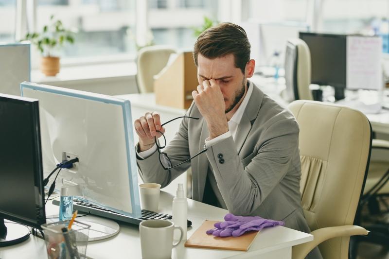 seguros de baja por enfermedad para autónomos