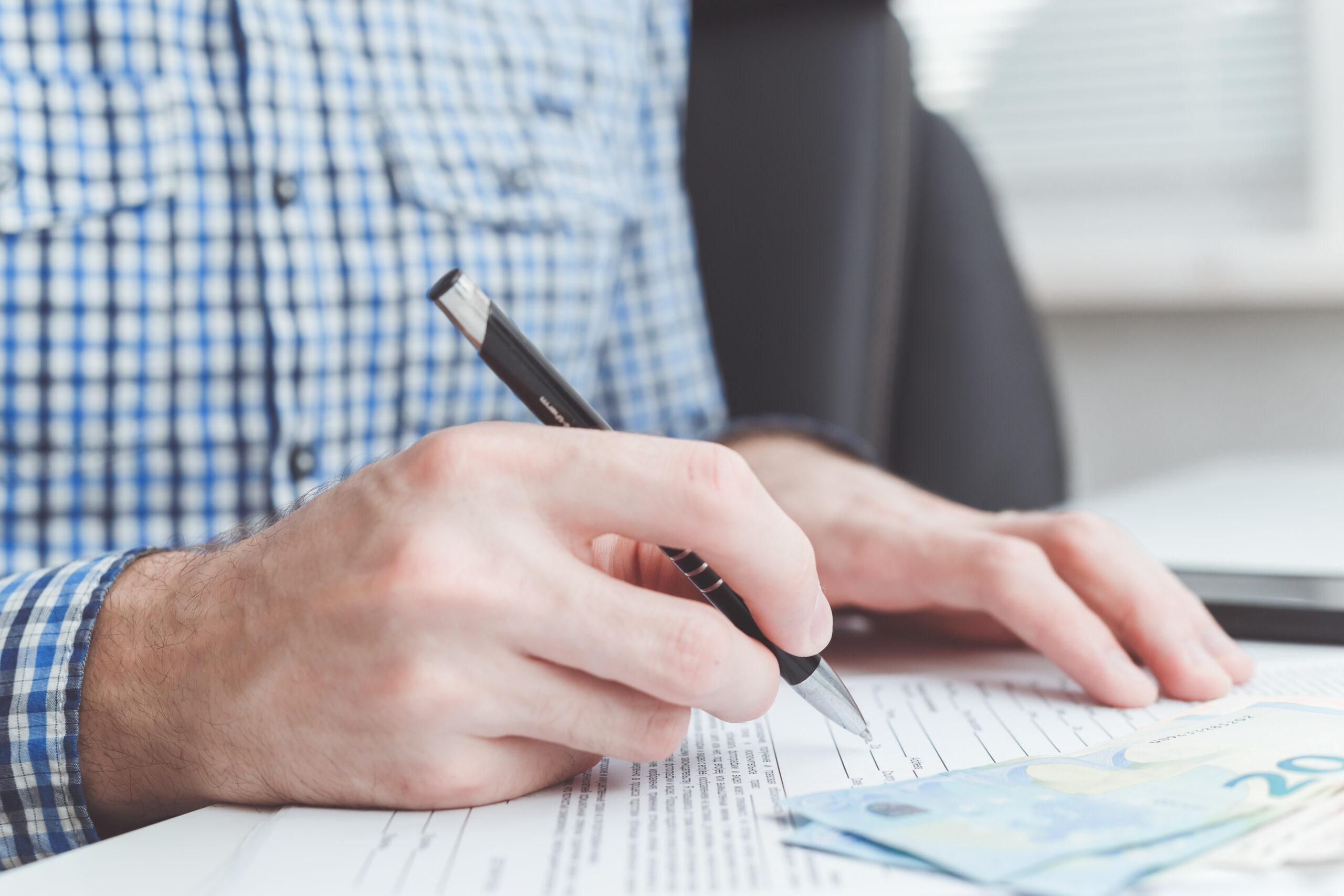 planes de pensiones de empleo