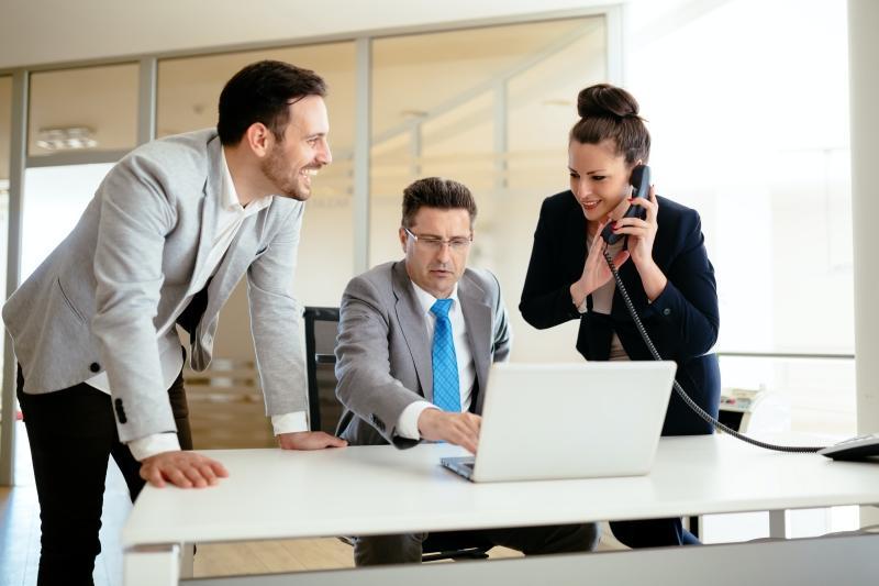 Seguros de responsabilidad civil para directivos
